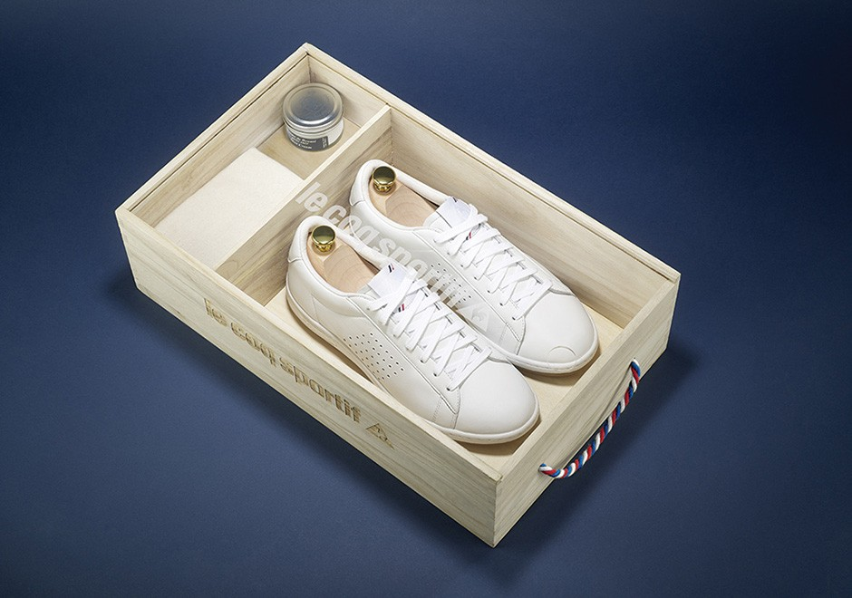 Le-Coq-Sportif-Arthur-Ashe-Made-in-France-7