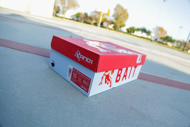 bait-and1-tai-chi-blue-apples-1