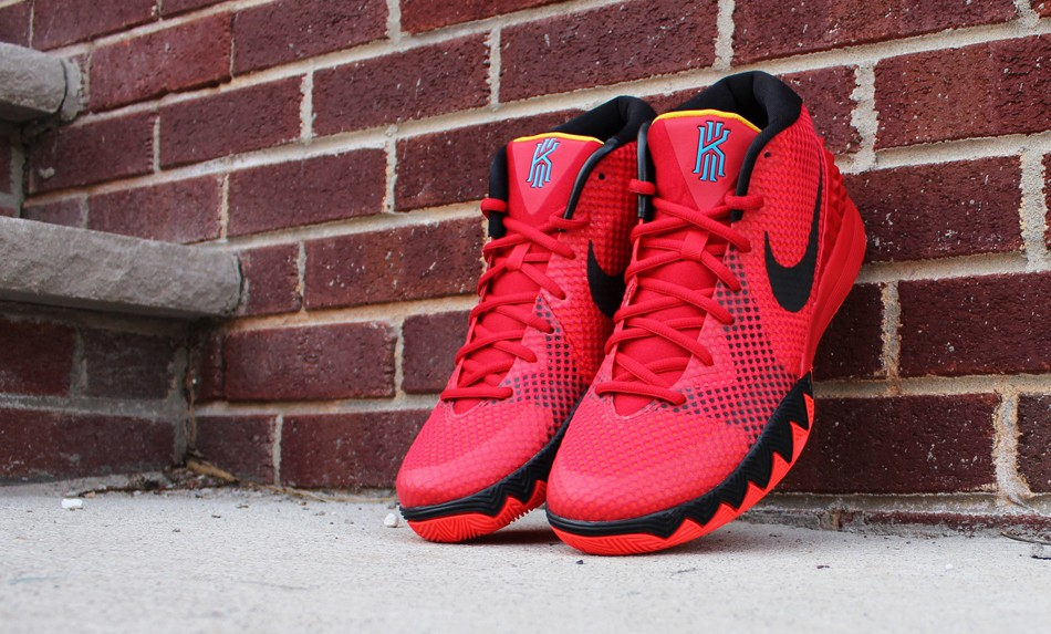 deceptive-red-kyrie-1s-04