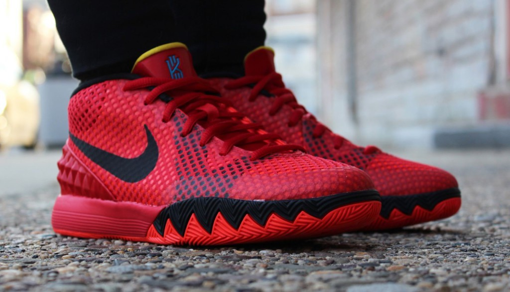 deceptive-red-kyrie-1s-08