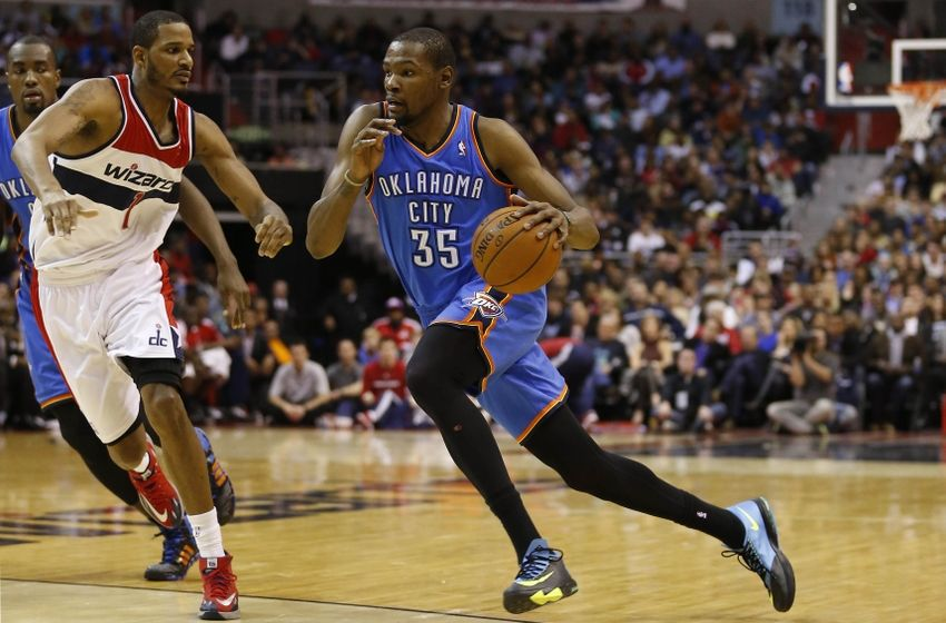 kevin-durant-not-wearing-kd-7