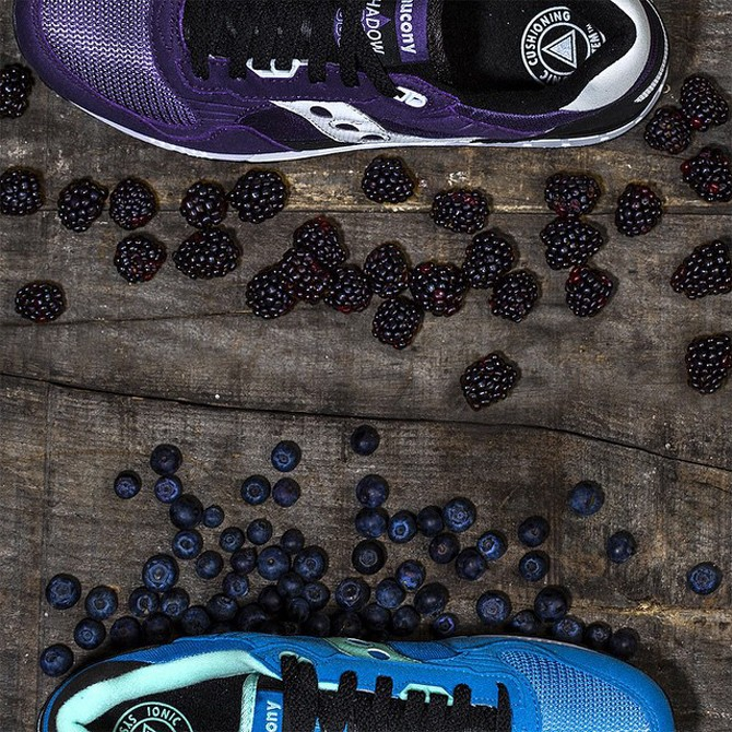 saucony-freshly-picked-pack-01