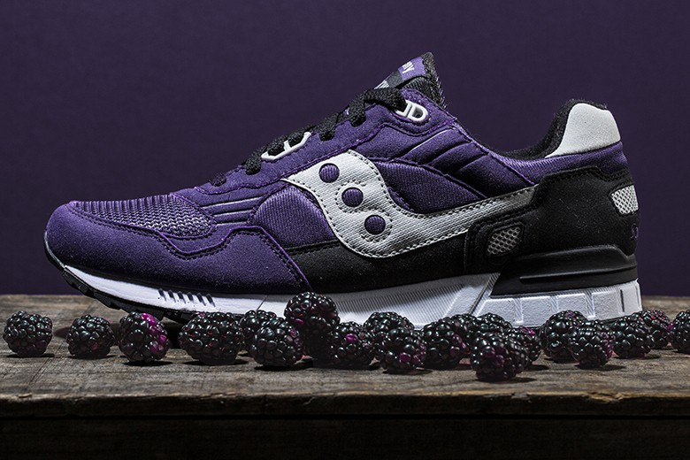 saucony-freshly-picked-pack-03