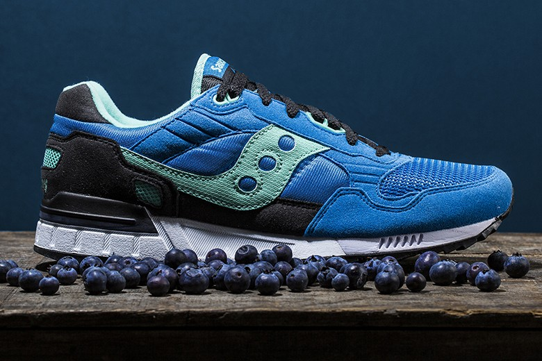 saucony-freshly-picked-pack-04