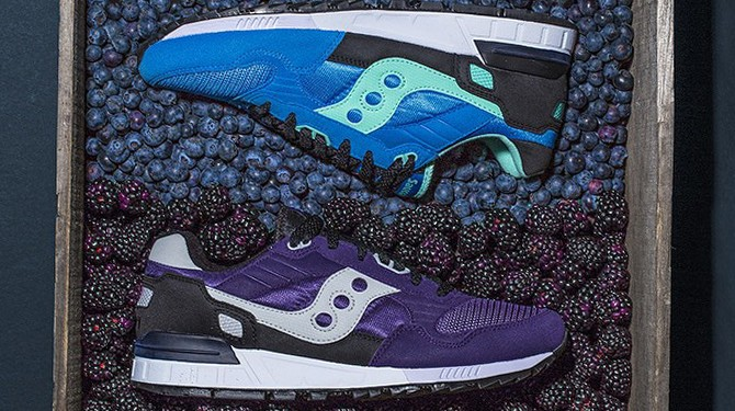 saucony-freshly-picked-pack-thumb