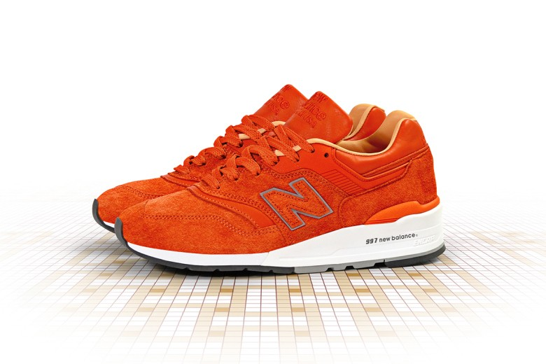 concepts-x-new-balance-made-in-usa-997-luxury-goods-02