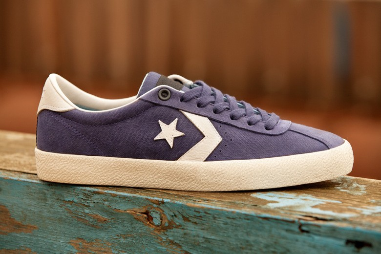 converse-breakpoint-pack-02