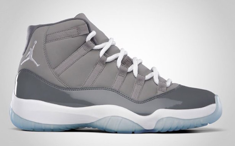 Air-Jordan-11-Cool-Grey-2010