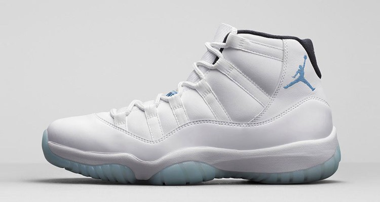 Air-Jordan-11-Legend-Blue-2014-