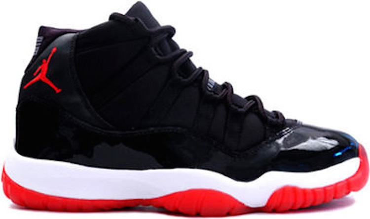 Air-Jordan-11-Playoff-2001