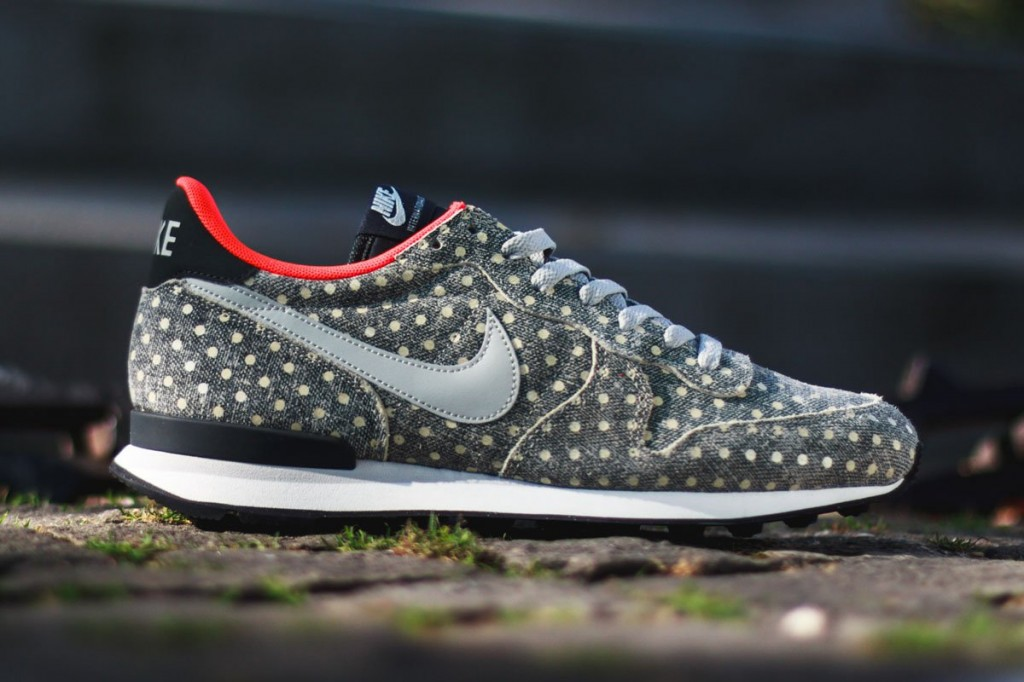 More-Images-of-The-Nike-Internationalist-From-The-Polka-Dot-Pack-1-1024x682