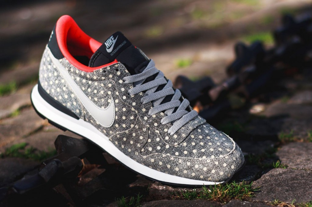More-Images-of-The-Nike-Internationalist-From-The-Polka-Dot-Pack-3-1024x682
