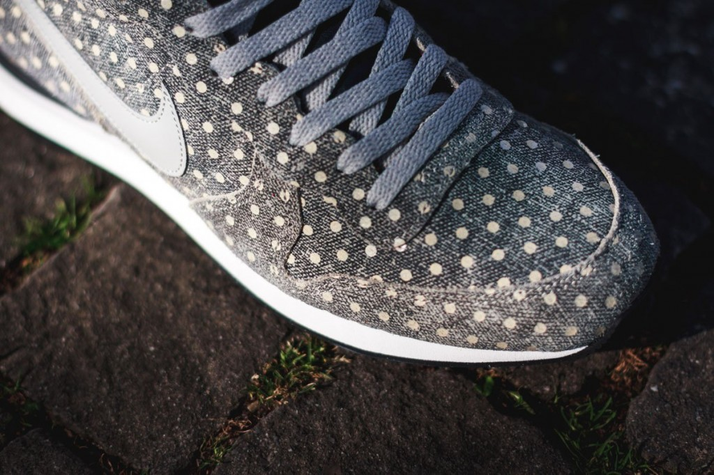 More-Images-of-The-Nike-Internationalist-From-The-Polka-Dot-Pack-4-1024x682