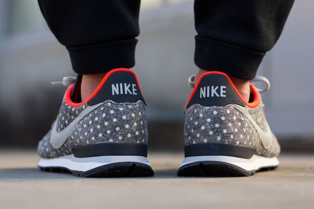More-Images-of-The-Nike-Internationalist-From-The-Polka-Dot-Pack-5-1024x682