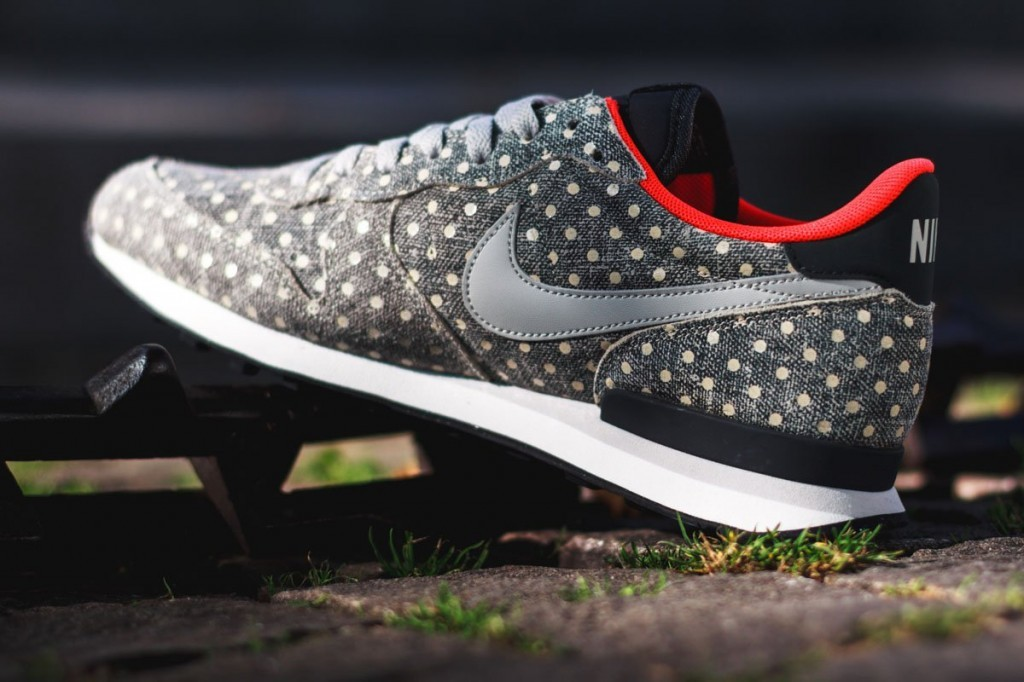 More-Images-of-The-Nike-Internationalist-From-The-Polka-Dot-Pack-7-1024x682