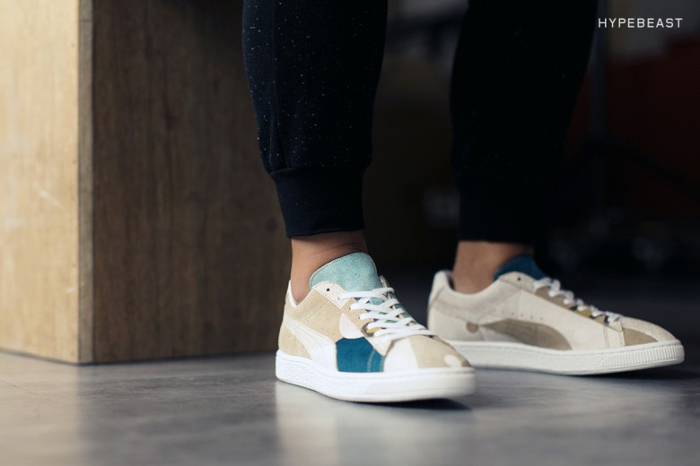 a-closer-look-at-the-puma-suede-for-spoken-words-project-3