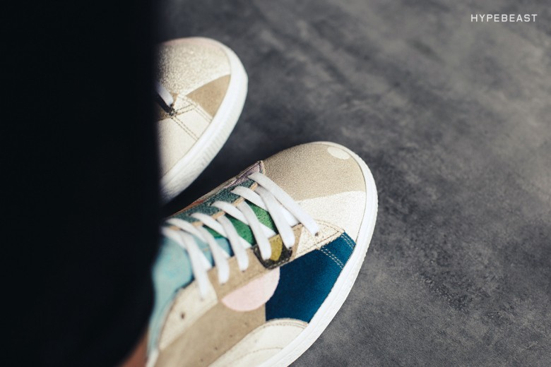 a-closer-look-at-the-puma-suede-for-spoken-words-project-5