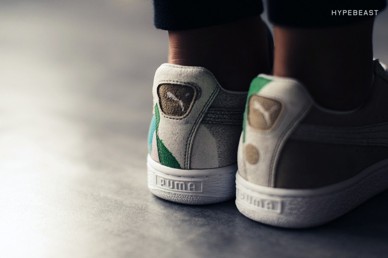 a-closer-look-at-the-puma-suede-for-spoken-words-project-6