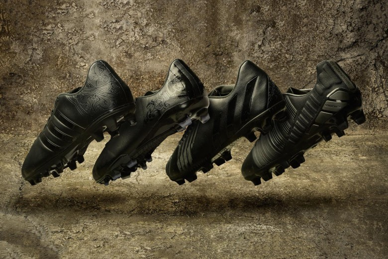 adidas-black-pack-boots-1