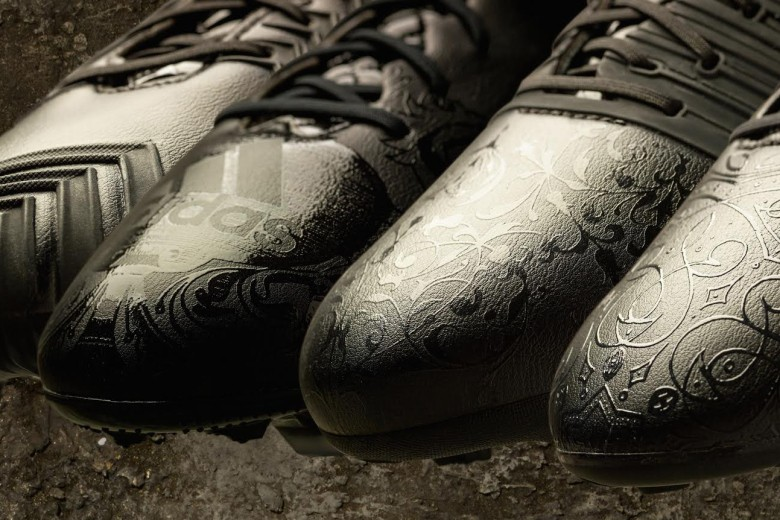 adidas-black-pack-boots-2