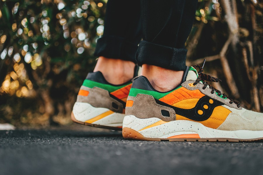 feature-saucony-g9-shadow-the-pumkin-release-date-theshoegame-1