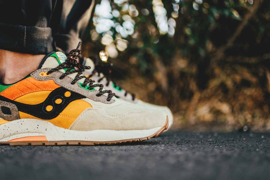 feature-saucony-g9-shadow-the-pumkin-release-date-theshoegame-2