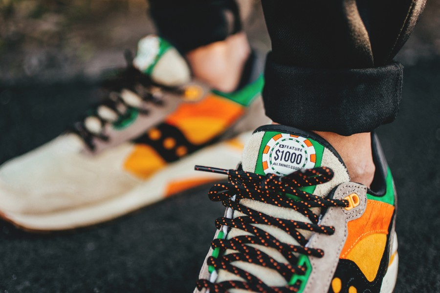 feature-saucony-g9-shadow-the-pumkin-release-date-theshoegame-4