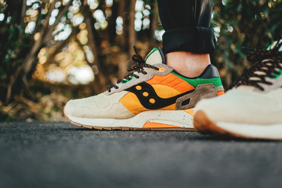 feature-saucony-g9-shadow-the-pumkin-release-date-theshoegame-5