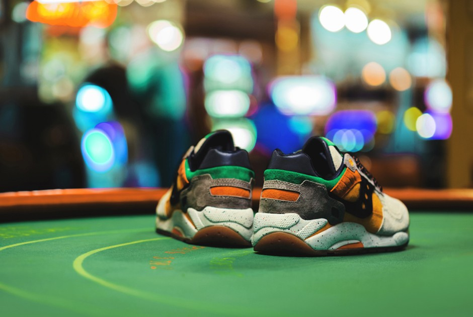feature-saucony-the-pumpkin-1000chip-release-date-1