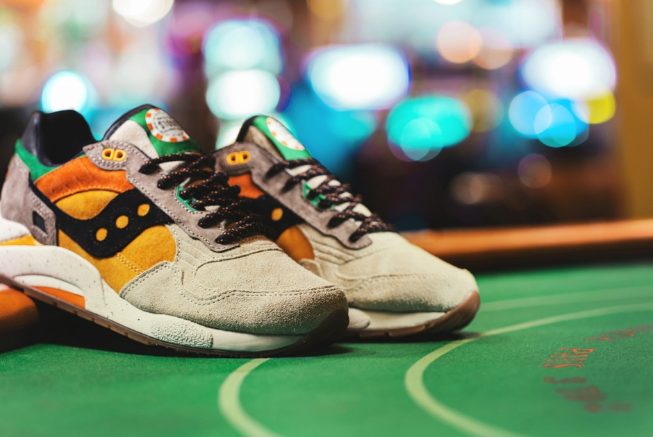 feature-saucony-the-pumpkin-1000chip-release-date-2