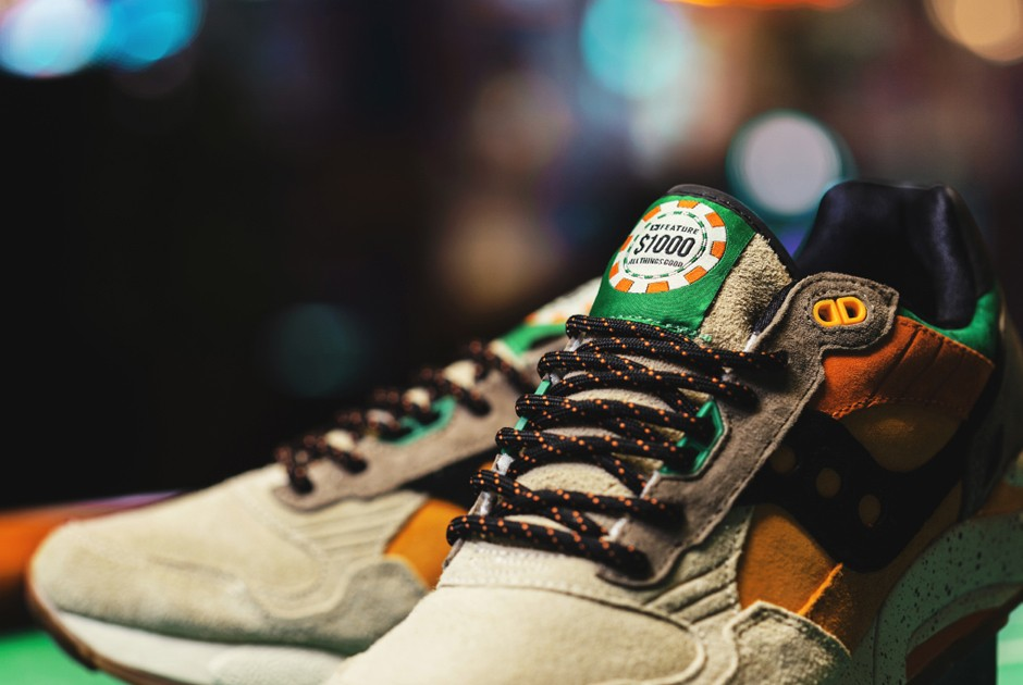 feature-saucony-the-pumpkin-1000chip-release-date-3