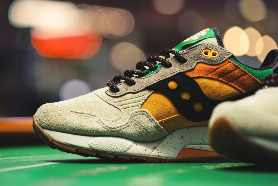 feature-saucony-the-pumpkin-1000chip-release-date-4