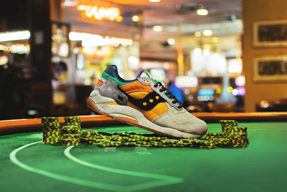 feature-saucony-the-pumpkin-1000chip-release-date