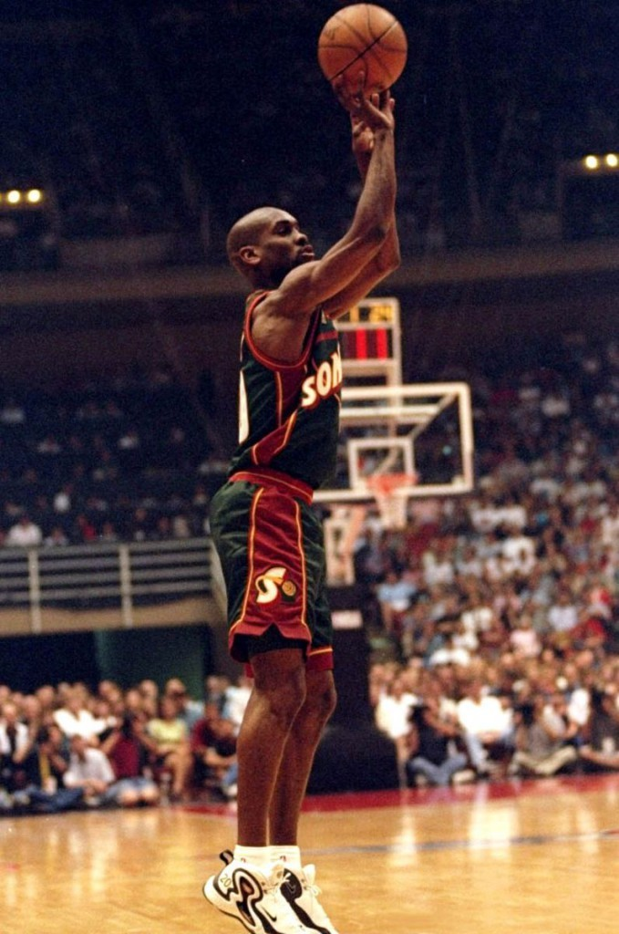 gary-payton-nike-air-hawk-flight