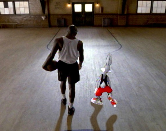 hare-jordan-colletion-will-release-in-april-00