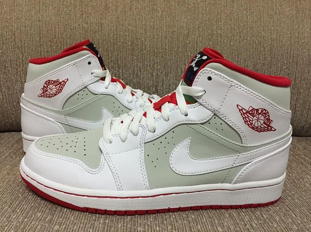 hare-jordan-colletion-will-release-in-april-01