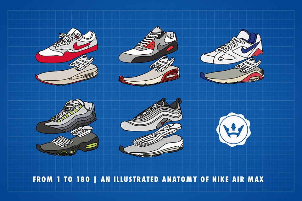 nike-air-max-anatomy-illustrations-0