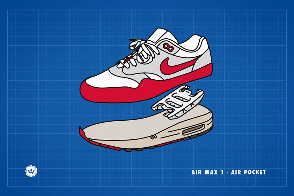 nike-air-max-anatomy-illustrations-01