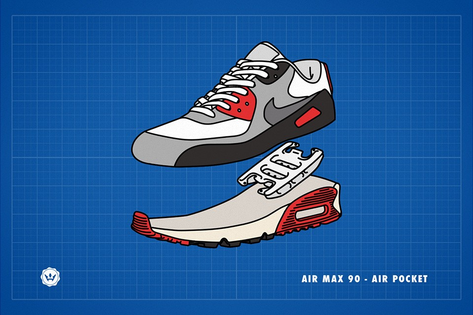 nike-air-max-anatomy-illustrations-02