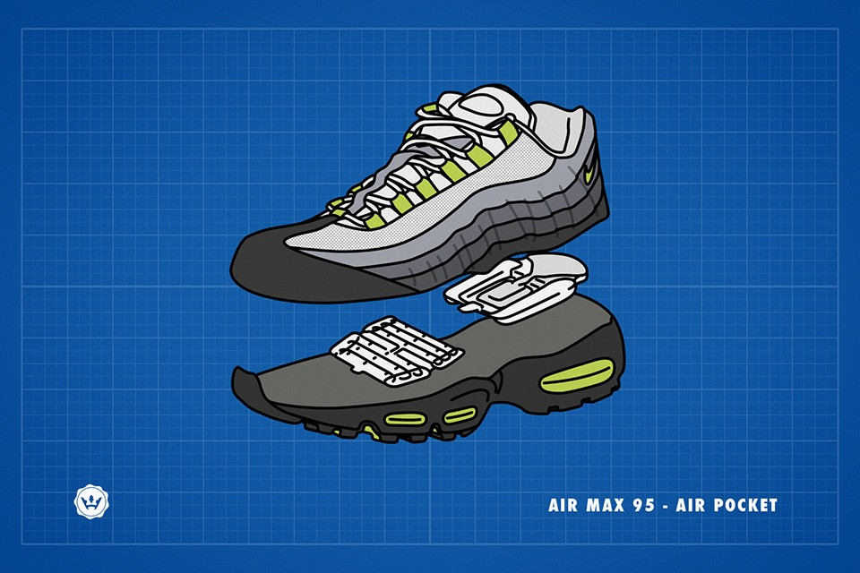 nike-air-max-anatomy-illustrations-03