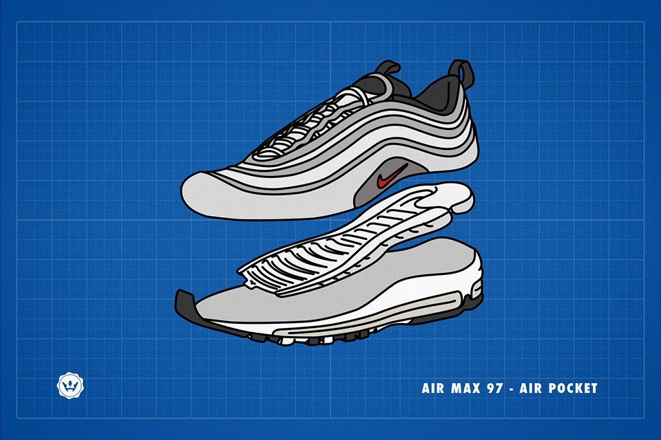 nike-air-max-anatomy-illustrations-04