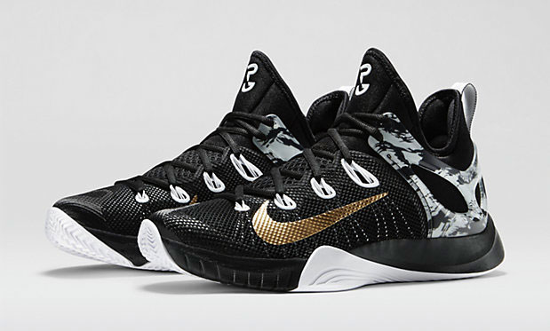 nike-zoom-hyperrev-2015-paul-george-black-gold-image-1