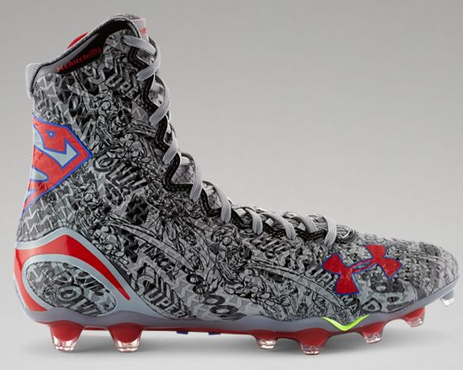 superman-under-armour-sneakers