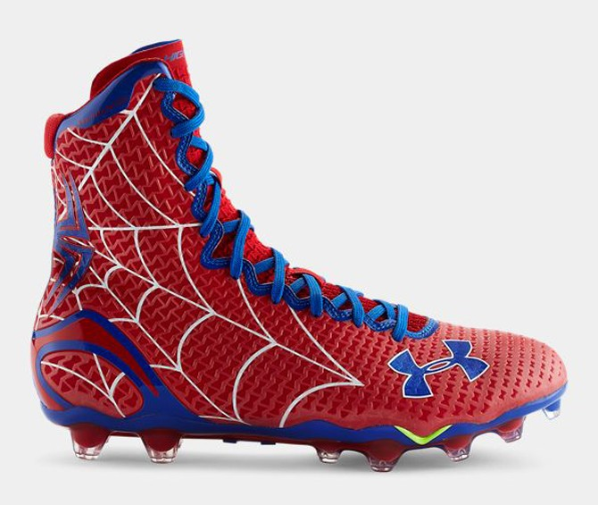 under-armour-spider-man-sneakers-01