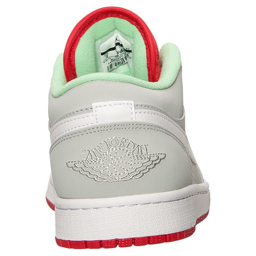 Air-Jordan-1-Low-Hare-5