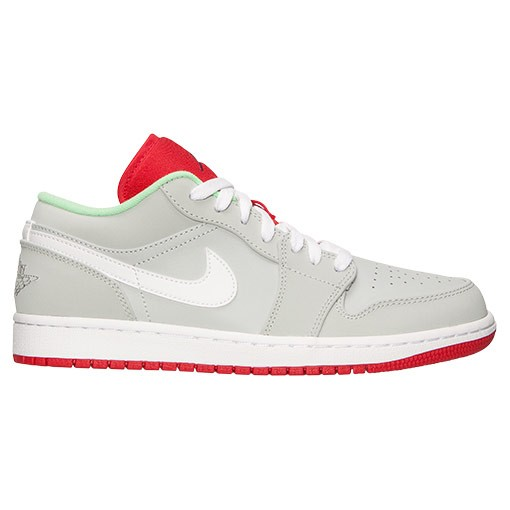 Air-Jordan-1-Low-Hare