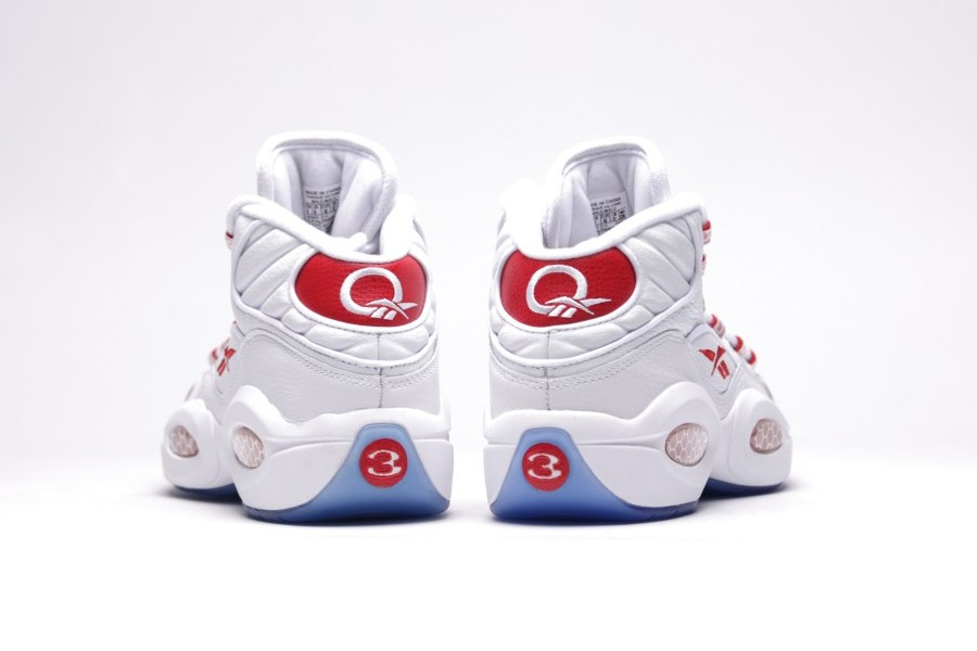 Reebok-Question-OG-Red-Toe-Retro-2