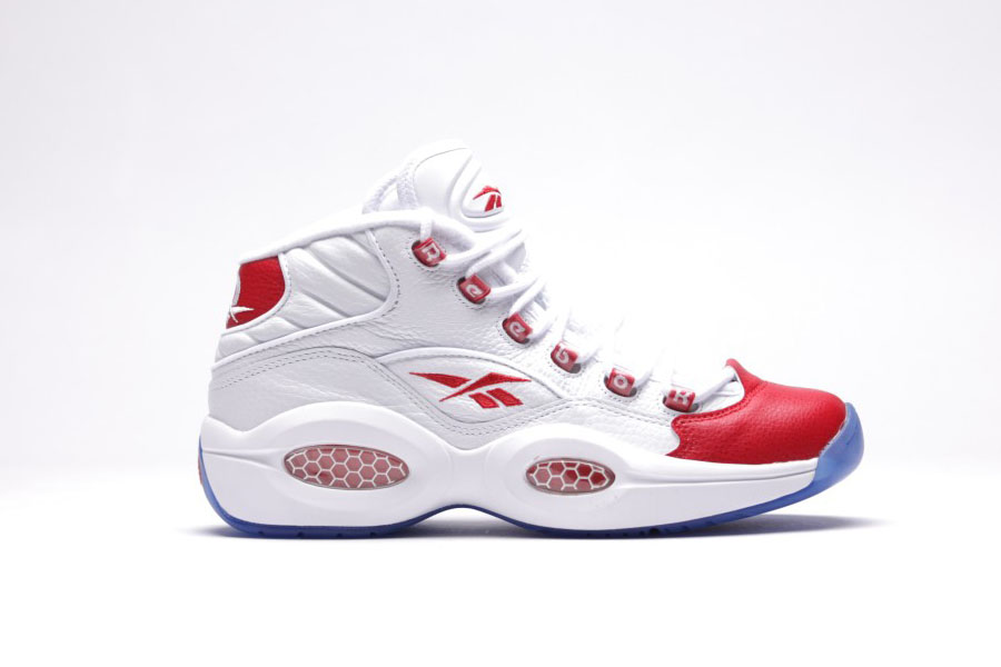 Reebok-Question-OG-Red-Toe-Retro