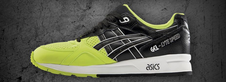 asics-gel-lyte-speed-neon-toe-fall-2015-colored-toe-pack