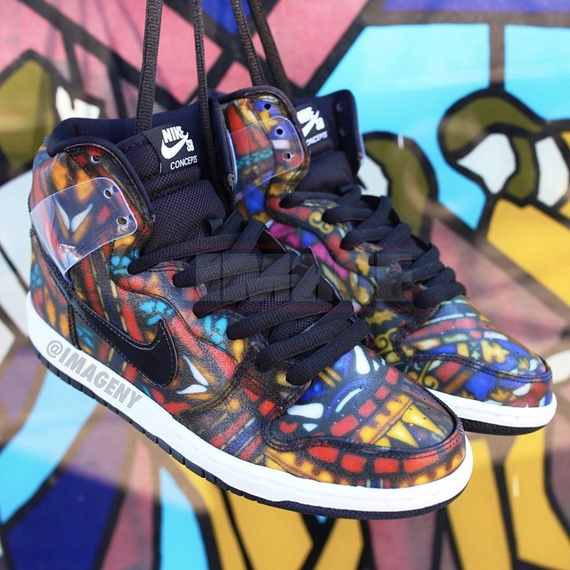 concepts-nike-dunk-high-sb-stained-glass-01
